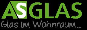 AS-Glas Darmstadt