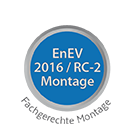 EnEV-RC-2-montage
