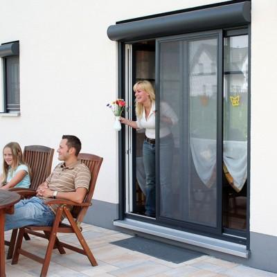 as glas darmstadt schiebet r as glas darmstadt. Black Bedroom Furniture Sets. Home Design Ideas