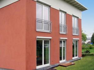 vorbaurollladen-einfamilienhaus-detail