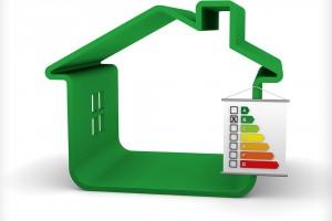 Energieeinsparverordnung (EnEV)